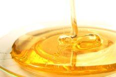 lépes méz, méz, mézes házi pakolás