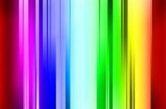személyiség, szín, születésnap