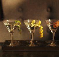 alkohol, koktél, olcsó, szilveszter