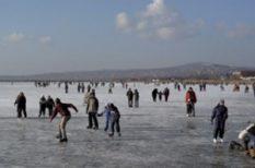 egészség, hideg, sport, szórakozás