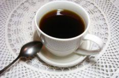 cigaretta, kávé, reflux, szesz, táplálkozás