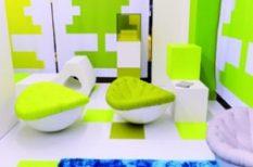 bútor, hangulat, iroda, környezet, siker