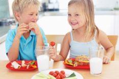 egészség, kalcium, orvos, táplálkozás, tej, vitamin