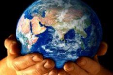 föld, jövő, környezetvédelem, víz