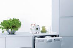 energia, háztartási gépek, környezetvédelem, otthon, takarékosság
