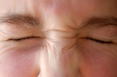 allergia, krónikus, megfázás, nátha, orr, orrdugulás, orvos
