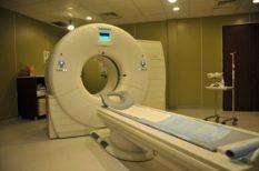diagnosztizálás, ér, gyógyítás, szívbetegség