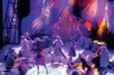 művészet, program, programajánló, tánc