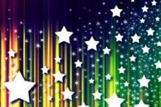 horoszkóp, kapcsolat, munka, szerelem