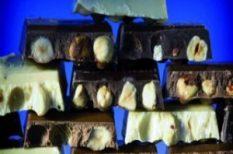 antioxidáns, csokoládé, gyógyszer, kávé, szívbetegség