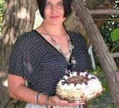augusztus 20, hagyomány, torta, ünnep