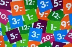 egyéniség, horoszkóp, munka, számmisztika, születésnap