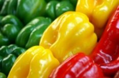 gyümölcs, otthon, recept, vitamin, zöldség