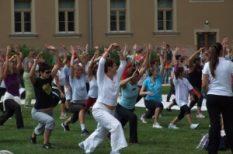 mozgás, nő, önvédelem, programajánló, sport