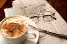 kávé, ősz, recept, receptek