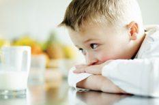 gyermekek, immunrendszer, közösség, nátha, ősz