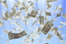 betegség, dollár, életmódváltás, gyilkos, pénz
