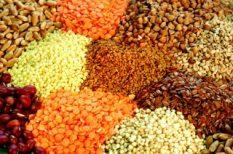 ásványi anyagok, ásványok, élelmiszer, hiány, táplálkozás, vitamin