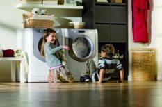 környezettudatos, mosás, mosógép, praktika, ruha