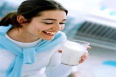 cukorbetegség, diabetesz, tej, tejtermékek, védelem