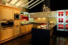 burkolat, fürdőszoba, konyha, mozaik, otthon