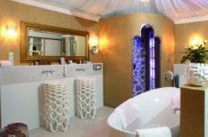 felújítás, fürdő, fürdőszoba, lakás, lakberendezés