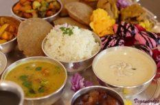 főzés, főzőtanfolyam, gasztonómia, indiai, konyhaművészet, védikus