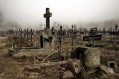 hagyomány, halál, temetés, temető