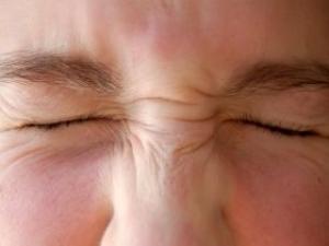 Sok kellemetlen tünet utal az orrsövényferdülésre! - Életforma - Az  egyensúlyteremtő d5345d460e