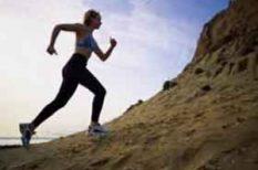 biciklizés, futás, hátfájás, megfázás, sport, úszás
