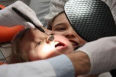 esztétikum, fog, fogápolás, fogszabályozás