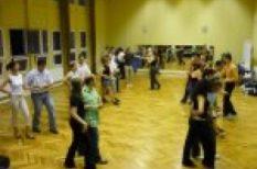 ceroc, szórakozás, tánc, tánciskola
