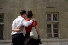 csalódás, férfi típus, szerelem, szerelmes nő
