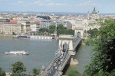 budapest, Idegenvezetői Világnap, ingyenes, kiállítás, programok, városnézés