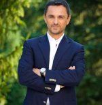 Dr Filippo Ongaro, kezelés, krónikus, megelőzés, rendszerszemléletű medicina
