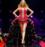 divat, divatbemutató, Essential Looks, ruha, Sugarbird