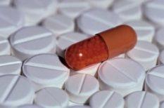 a-vitamin, B vitamin, C vitamin, D vitamin, k vitamin, tünet, vitamin, vitaminhiány