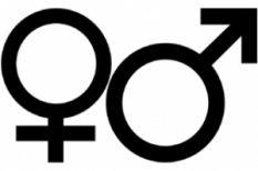 nők, ondó, szex, szexallergia