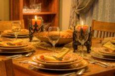 budapest, étterem, evés, exkluzív, TableFree Éttermi Napok