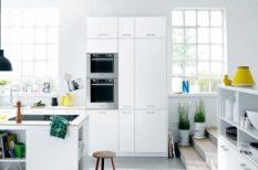 konyha, konyhai eszközök, környezetkímélő, zöld, zöld hírek