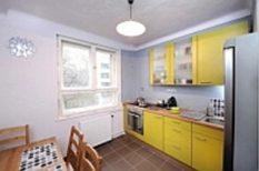 fürdő, konyha, praktikus konyha, takarékos fürdő