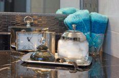 fürdő, fürdőszoba, konyha, praktikus konyha, takarékos fürdő