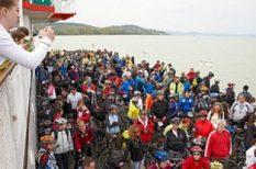bringa, kerékpár, programajánló, sportolás, túra