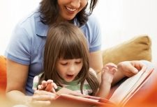 hangoskönyv, internet, könyv, kultúra, olvasás