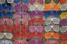 lencse, napszemüveg, sugárzás, szembetegség, UV-sugárzás