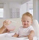 allergia, allergia tünetek, ételallergia, ételallergia okai, gyermek, táplálékallergia