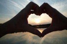 bizalom, párkapcsolat, szerelem, türelem