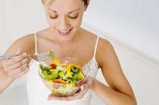 életmódváltás, elhízás, fogyókúra