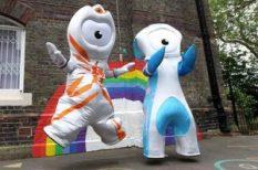 koncert, kultúra, london 2012, olimpia, partikultúra, színház