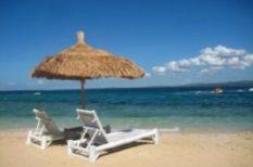 bőrvédelem, kisokos strandoláshoz, napozás és védekezés, strand